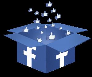 Comment créer une page Facebook efficace