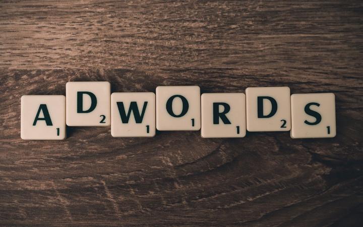 Google Adwords : les 5 principaux avantages
