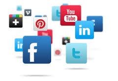 Facebook : Réseau social le plus populaire