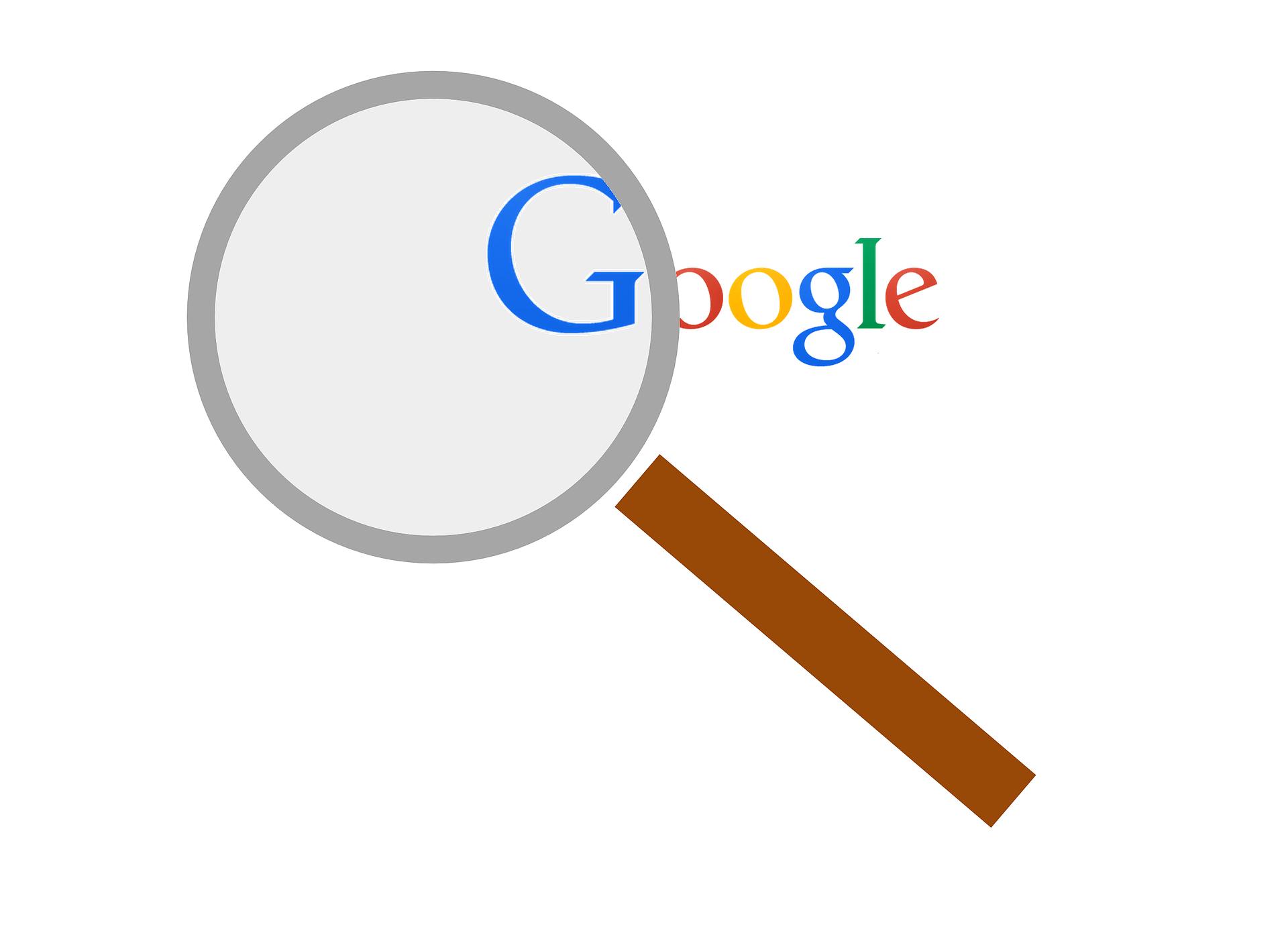 Google My Business : les 3 pièges à éviter