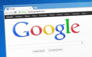 nouveautés Google My Business