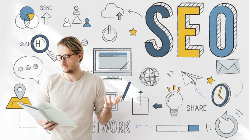 S'initier aux bonnes pratiques SEO : les points à comprendre