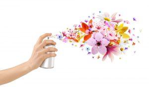 marketing-olfactif